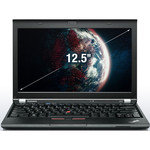 Lenovo ThinkPad X230-2325-79G