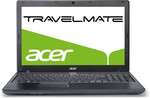 Acer TravelMate P455-MG