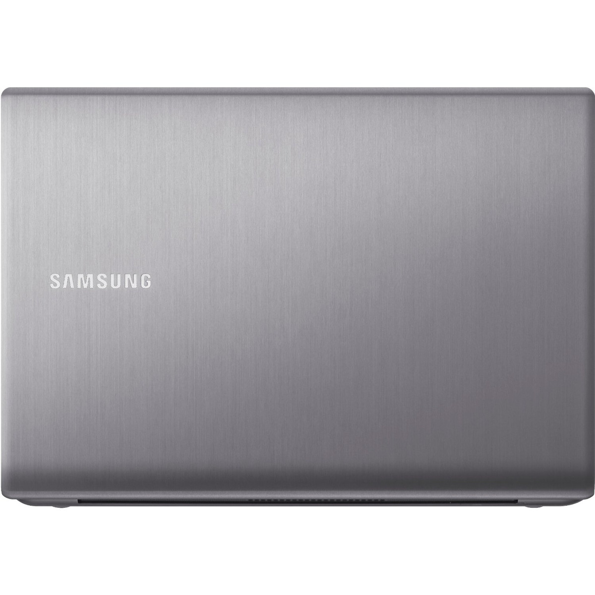 Samsung 740U3E-A01FR - Notebookcheck.net External Reviews
