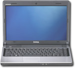 Dell Studio 1745-3691MBU