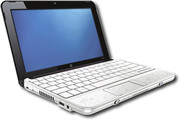 HP Mini 110-1131dx