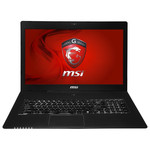 MSI GS60 2PE-626UK