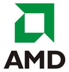 AMD may lay off 30% of workers