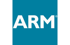 ARM releases new dev toolkit for Android, promises to better JAVA