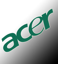 Acer says Third world still a market for netbooks