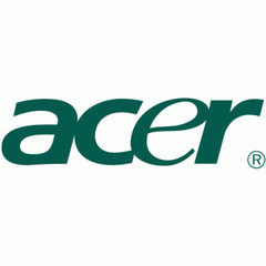 Acer unveils 5, 7, 10 inch tablets and dual-screen notebook