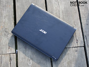 In Review: Acer Aspire 3820TG-484G75nks