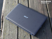 Acer Aspire 5552G (version: P344G50Mnkk)