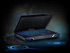 Alienware laptops will include Wireless-N 1202 Module from Killer