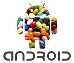Next version of Android to be codenamed Jelly Bean?