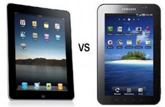Samsung ceases sales of Galaxy Tab 10.1 in Australia due to Apple lawsuit