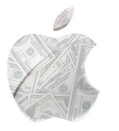 Apple posts Q3 earnings, confirms launch of Mountain Lion on the 25th