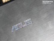 Asus has had big success with its mini notebooks in the past years.