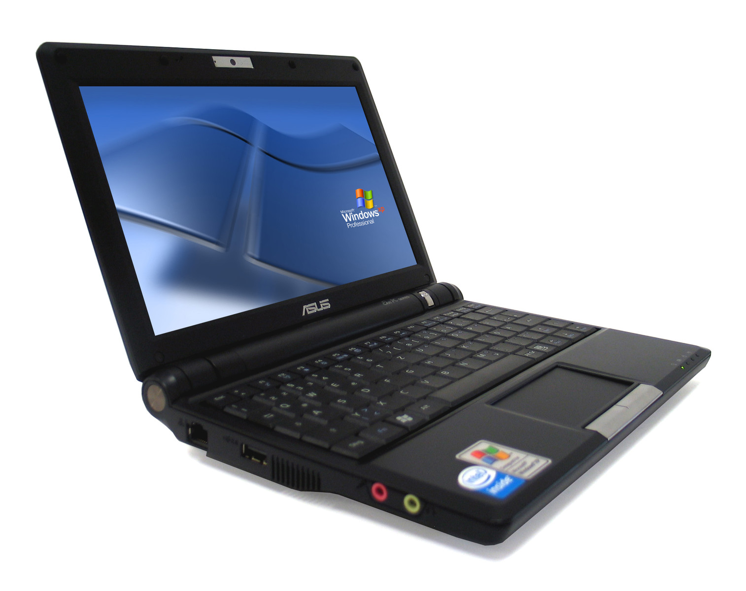 Asus Eee Pc 900 Notebookcheck Net External Reviews