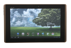 Asus Eee Pad Transformer goes on sale in the US, sells out rapidly