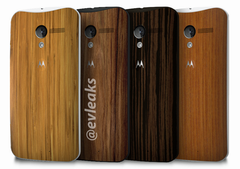 Moto X could see a $100 price cut this winter