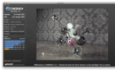 Cinebench R11.5 in OS X