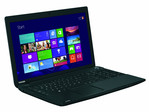 Review Toshiba Satellite C50D-A-10E Notebook