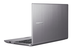 "Samsung's 17.3"" Series 7 CHRONOS now officially available"