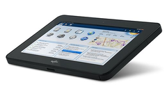 CL900 Oak Trail tablet now available from Motion Computing