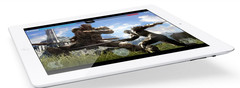 7-inch iPad could be a Kindle Fire competitor