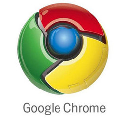 New Chrome Browser update brings in hardware accelerated HTML5 canvas rendering