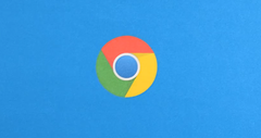 Chrome Browser available for certain Android devices
