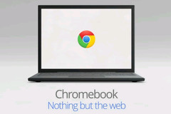 Google introduces new subscription model for Chromebooks
