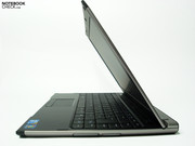 In review: Dell Vostro V13