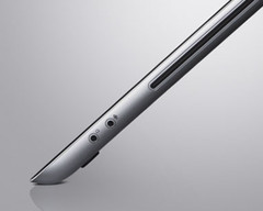 Dell teaser video shows new ultrathin Adamo successor