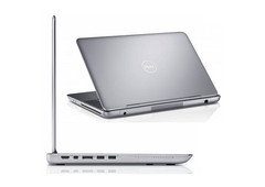 Dell XPS 14z coming to U.S. November 1st
