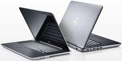 Dell to release ultrathin XPS 14z this fall