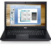 In Review:  Dell Vostro 3555