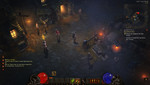 Playable: Diablo 3