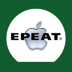 Apple returns to EPEAT and plays nice