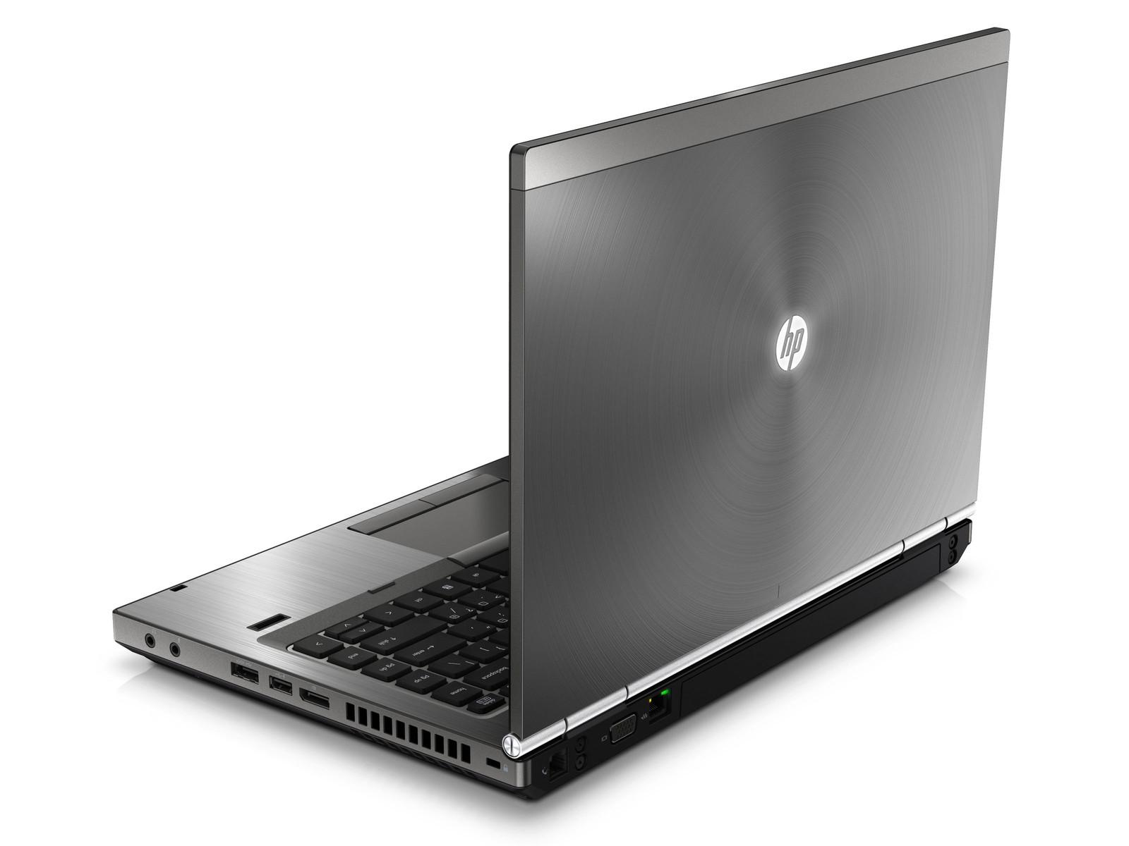 Hp notebook i7 price - Hp Elitebook 8460p I7 Price