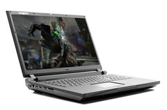 Eurocom launches the X3 15.6-inch high-end gaming laptop