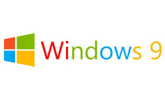 More Windows 9 and Windows 10 details