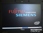 Fujitsu Siemens Computers introduces the Esprimo Mobile U9210 ...