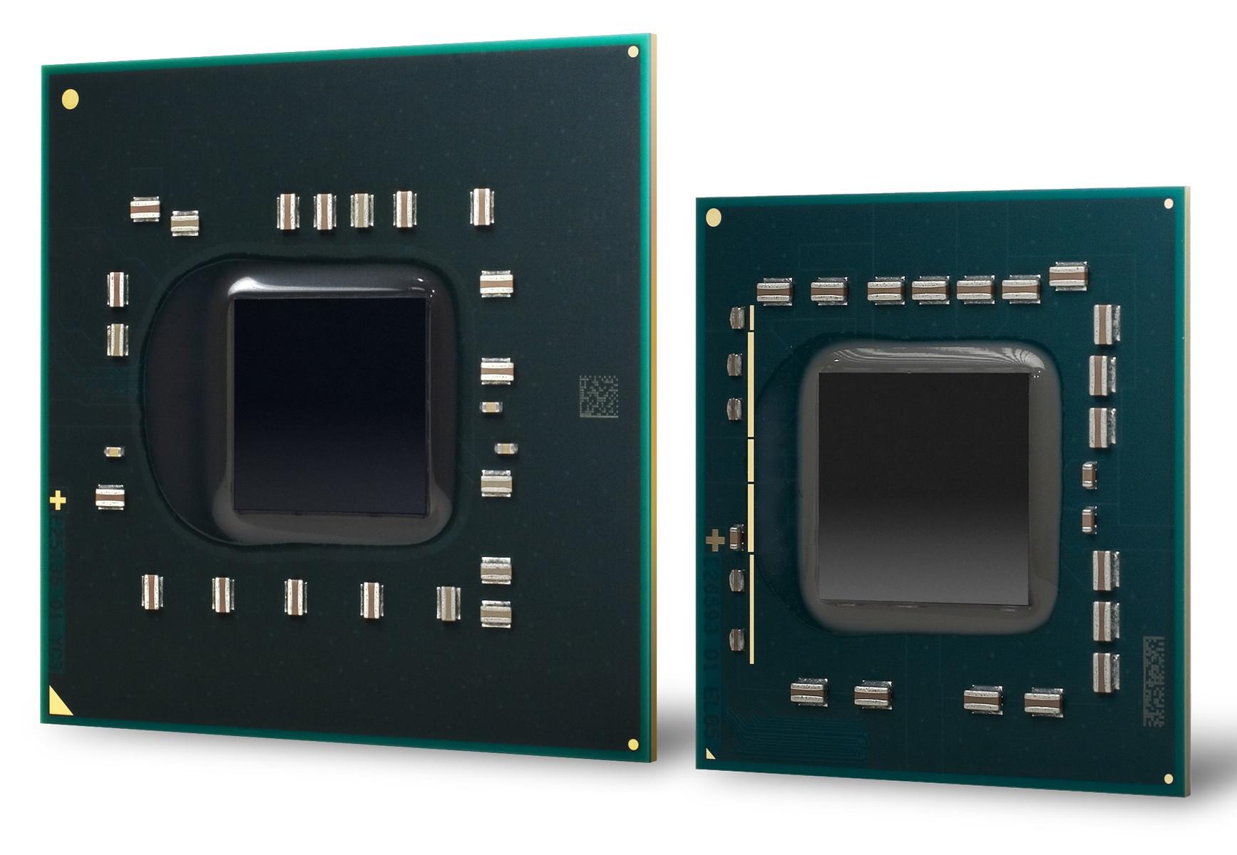Intel gl40 graphics