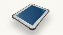 Panasonic launches dedicated Toughbook tablet website