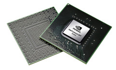CES 2011: Nvidia launch GeForce 500M GPUs