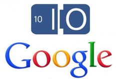 Will Google reveal the Nexus Tablet and Jelly Beans during I/O 2012 next month?