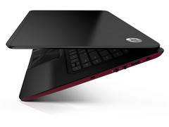 HP Envy 6 Sleekbook with AMD now shipping for $600