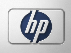 HP explains quiting PC business