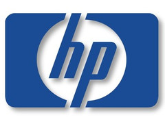 HP may be working on yet another tablet