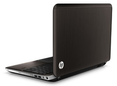 HP 15.6-inch dv6z now available for $650