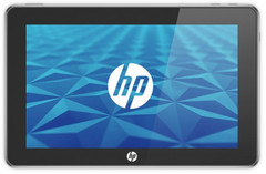 HP offers WebOS developers a chance to grab a TouchPad