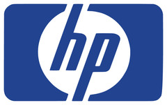 HP releases Q3 2011 earnings report