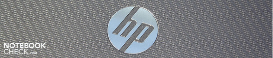 HP 625 (WS829EA/WS835EA): The most affordable HP business notebook is available from 430 Euros